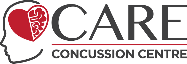 CARE Concussion Centre